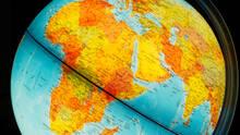 Tre afdelinger samles i Globale Aktier
