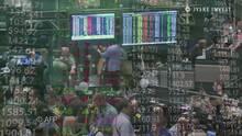 FAKTOR: Volatilitet - Panik eller en gylden mulighed?